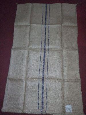 44 x 26.5 Inch Binola Jute Bag 12