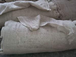 "45""-8.5oz-45"" Jute Hessian Cloth"