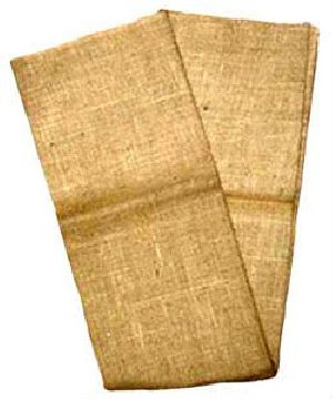 "45""-9oz-45"" Jute Hessian Cloth"