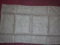 50-60 Kg Jute Rice Bags