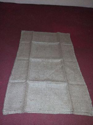 50 to 60 kg Capacity Jute Rice Bag
