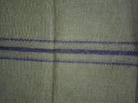 80-90 Kg Jute Rice Bags
