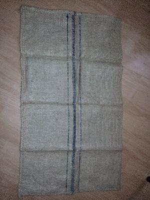80 to 90 kg Capacity Jute Rice Bag