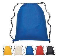 Drawstring Bags