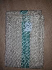 Heavy Cees Jute Bag 03