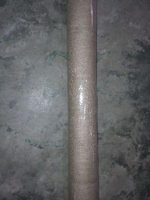 Jute Cloth Roll 06
