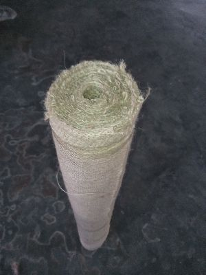 Jute Cloth Roll 10