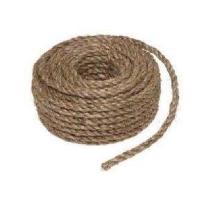Jute Rope 07