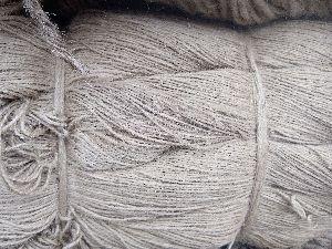 Jute Yarn 07