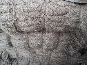 Jute Yarn 06