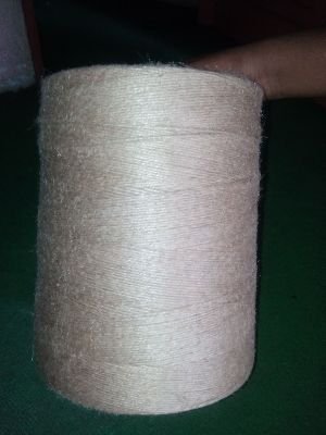 Jute Yarn 10