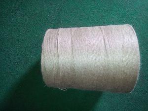 Jute Yarn 09