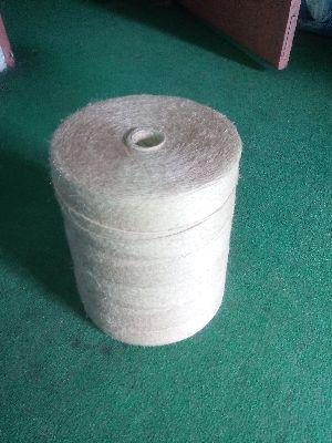 Jute Yarn 11