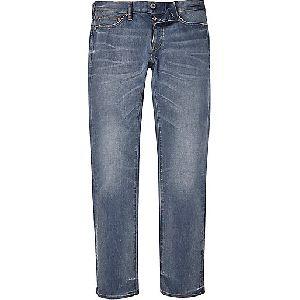 Mens Jeans 03