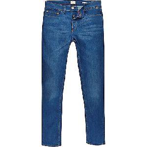 Mens Jeans 05