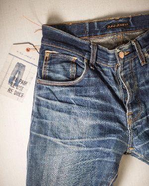 Mens Jeans 07