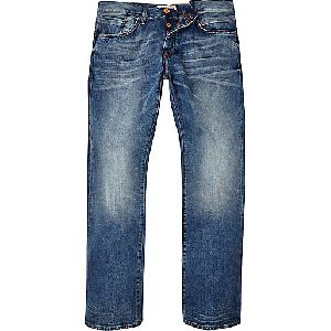 Mens Jeans 09