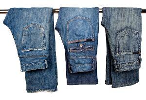 Mens Jeans 10