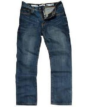 Mens Jeans 11