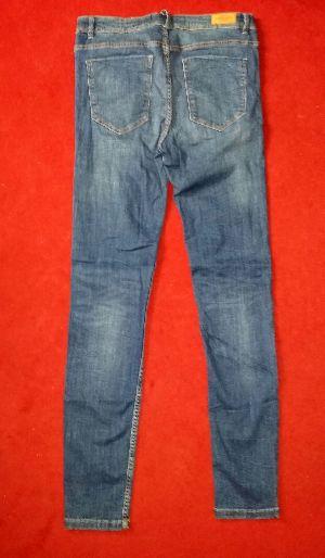 Mens Jeans 12
