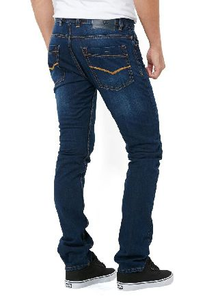 Mens Jeans 14