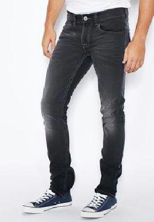 Mens Jeans 15