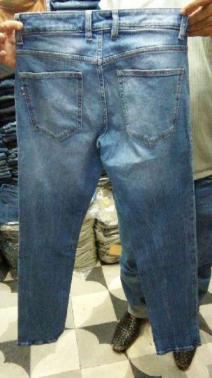 Mens Jeans 16