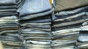Mens Jeans 19