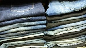 Mens Jeans 20