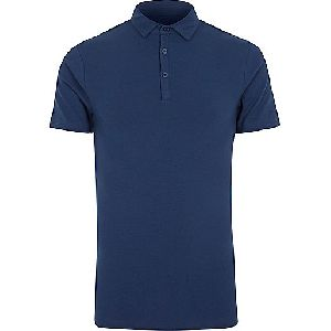 Mens Polo T-Shirt 02