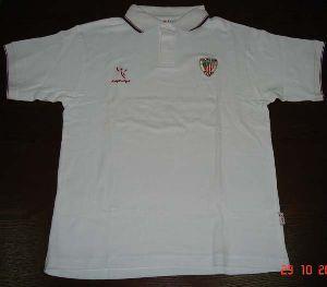 Mens Polo T-Shirt 07