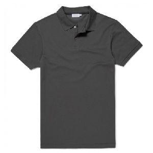 Mens Polo T-Shirt 17