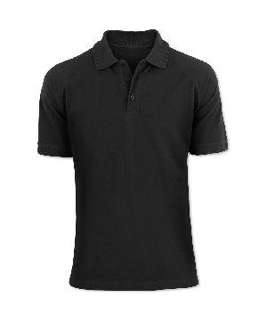Mens Polo T-Shirt 18