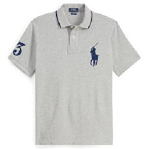 Mens Polo T-Shirt 19