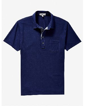 Mens Polo T-Shirt 22