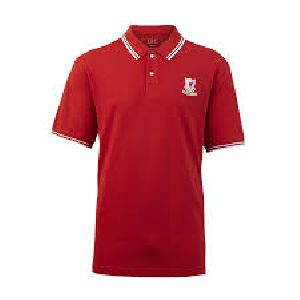 Mens Polo T-Shirt 25