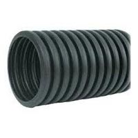 Corrugated Tube