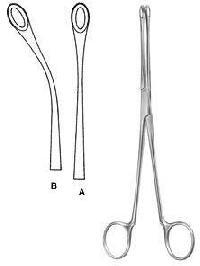 MLS-19-106-20 A Surgical Urology Instrument