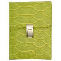 MLS-2401 Manicure Kit Bag