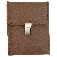 MLS-2402 Manicure Kit Bag