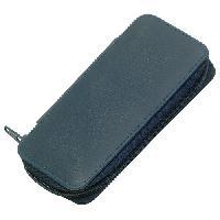 MLS-2403 Manicure Kit Bag
