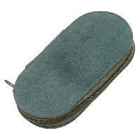 MLS-2406 Manicure Kit Bag