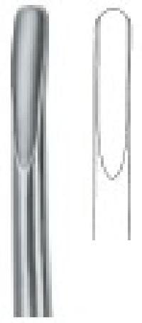 MLS-53-003-01 Dental Root Elevator