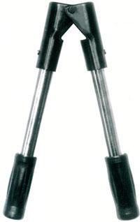MLS-91-1602 Veterinary Dehorning Instrument