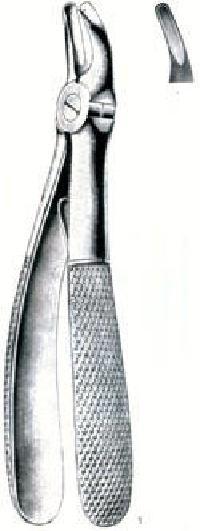 MLS-91-1801 Veterinary Tooth Instrument