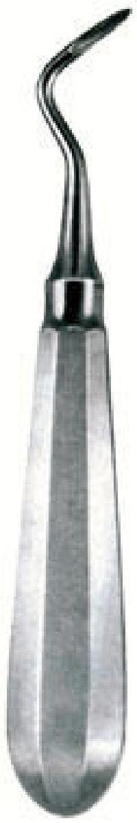 MLS-91-1802 Veterinary Tooth Instrument