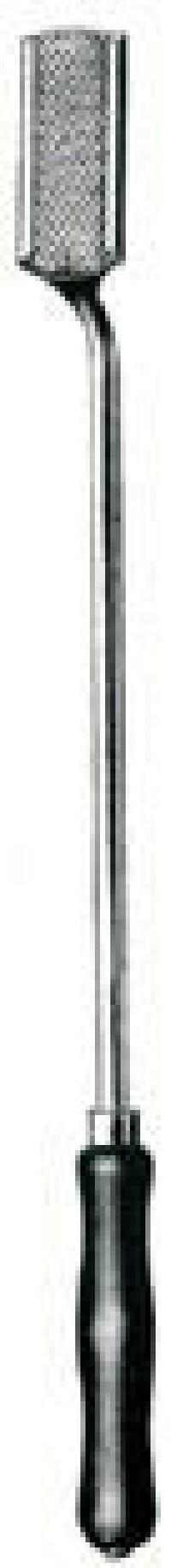 MLS-91-1804 Veterinary Tooth Instrument