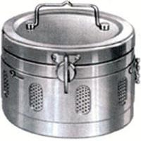 MLS-91-2001 Veterinary Instrument & Syringe Tray