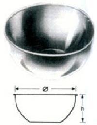 MLS-91-2003  Veterinary Instrument & Syringe Tray