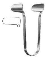 Rhinology Surgical Instruments